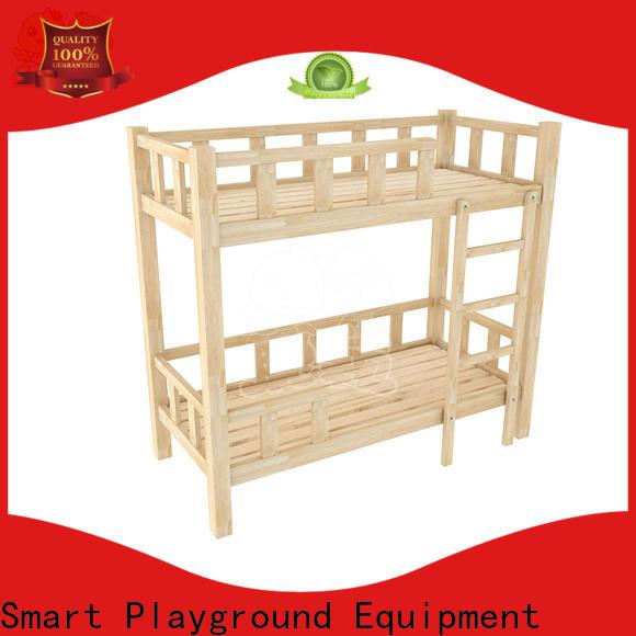 security childrens school desk wooden promotion for preschool