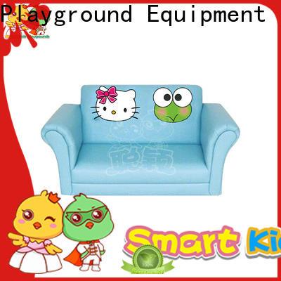 SKP security childrens school desk high quality for kindergarten
