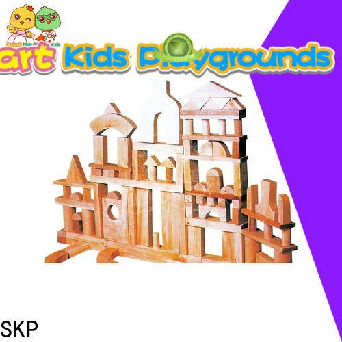 SKP selling kids toys wholesale forPre-schools