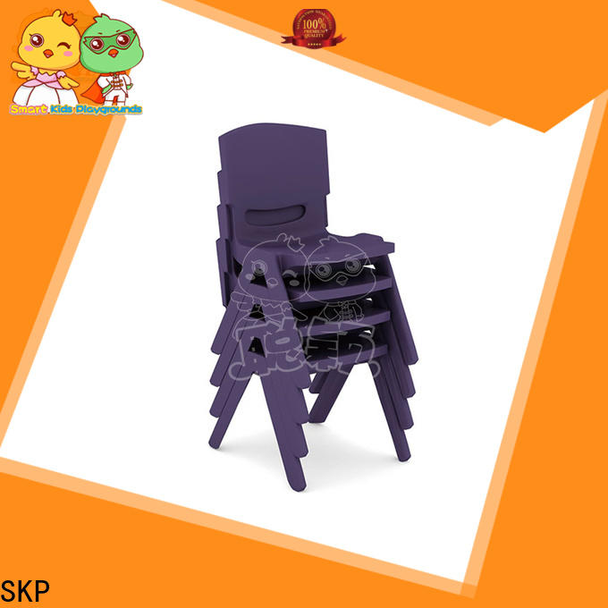 durable childrens wooden table and chairs school special design for kindergarten