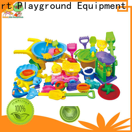 modern kids toys wooden wholesale for House