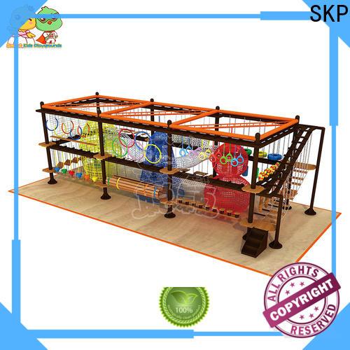 popular adventure equipment supplier for shopping mall