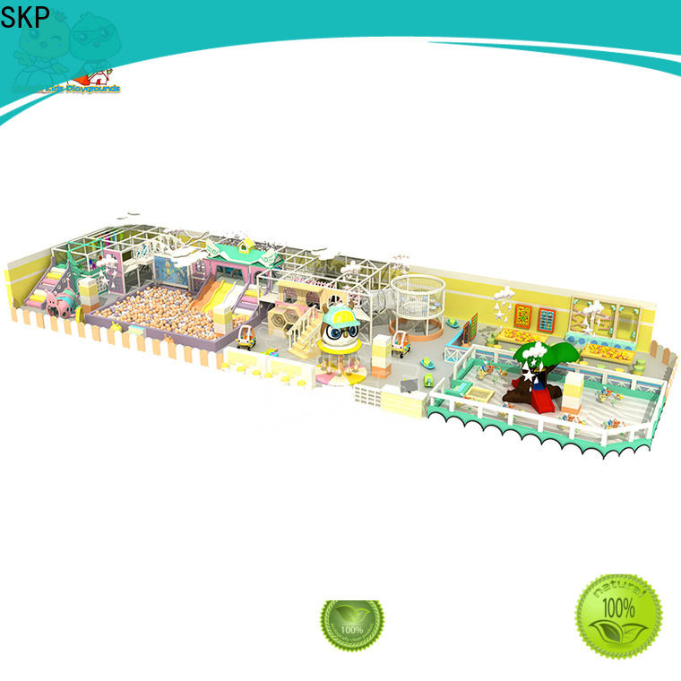 best candy theme playground playground for fitness for play centre