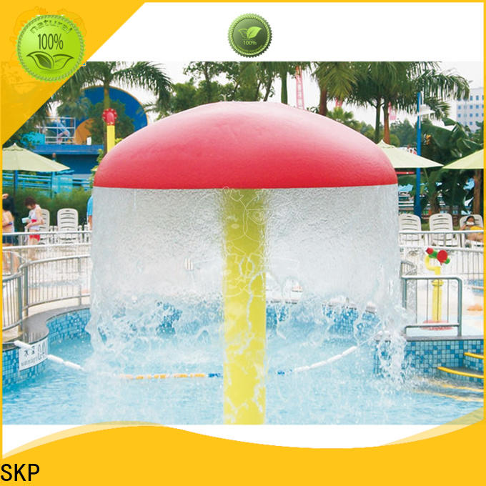 colorful park water slides aqua factory price for play centre