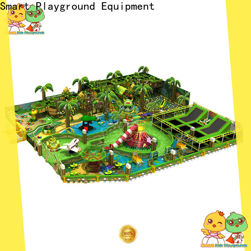 durable childrens jungle gym sale on sale for playground