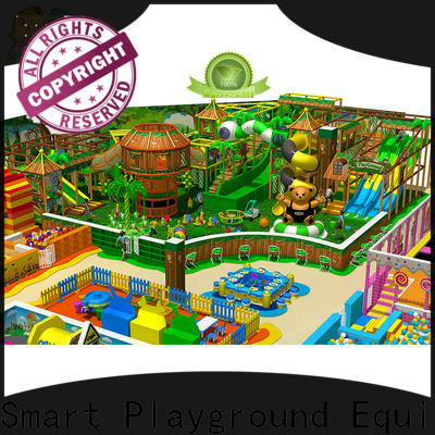 SKP activities childrens jungle gym factory price for play centre