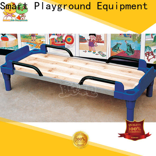 SKP wooden childrens wooden table and chairs promotion for preschool
