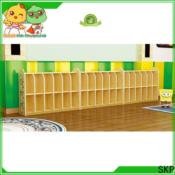 SKP ce preschool furniture supplier for Classroom