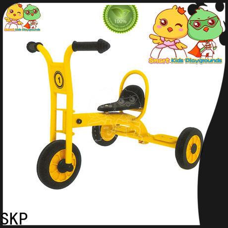 SKP educational kids toys wholesale Kindergartens