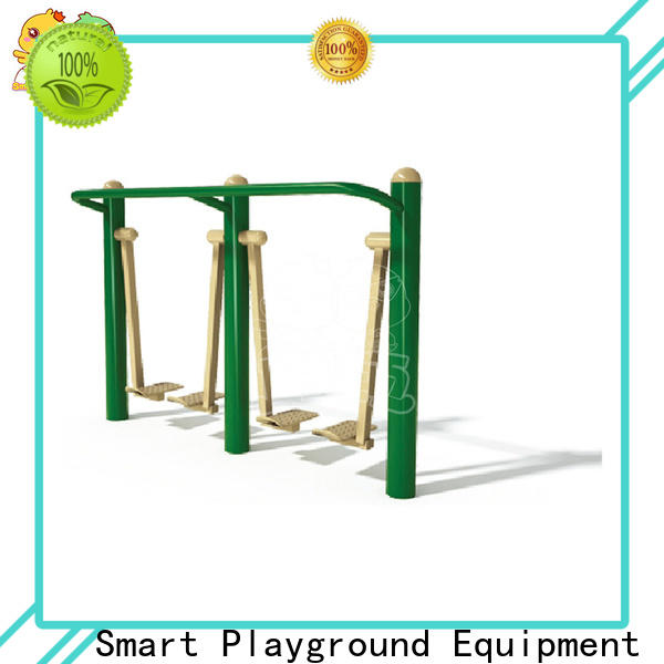SKP strong fitness equipment safety for residential park