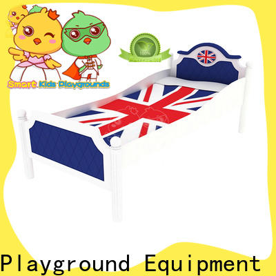SKP security childrens school desk high quality for nursery