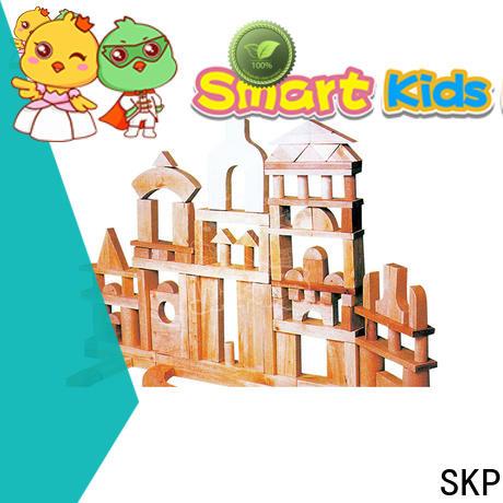 SKP funny children balance bike promotion for House