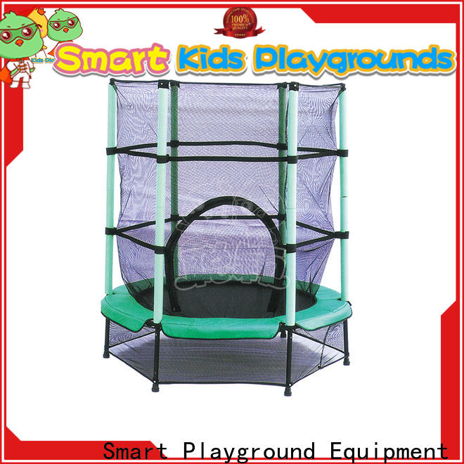 stable trampoline park equipment sale on sale for amusement park