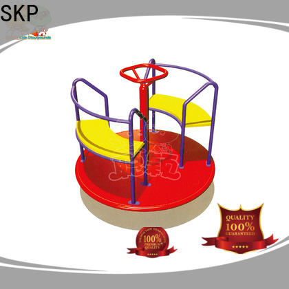 standard fitness equipment kids safety for play centre