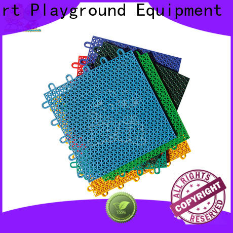 safe kindergarten floor mats playground wholesale for sport court