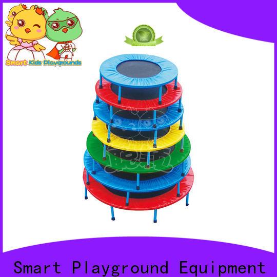 SKP fitness equipment for fitness for park