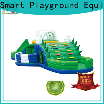 SKP safe inflatable toys factory price for amusement park