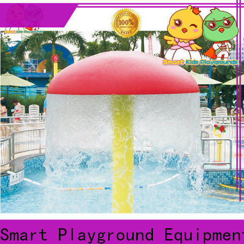 SKP popular water park equipment factory price for amusement park