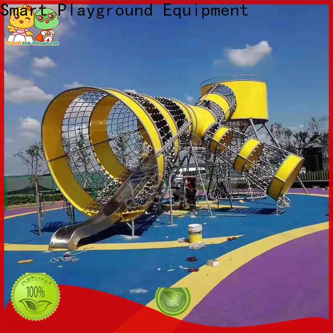 high quality tube slide systems wholesale for restaurant