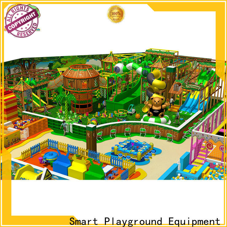 soft childrens jungle gym play puzzle game for plaza