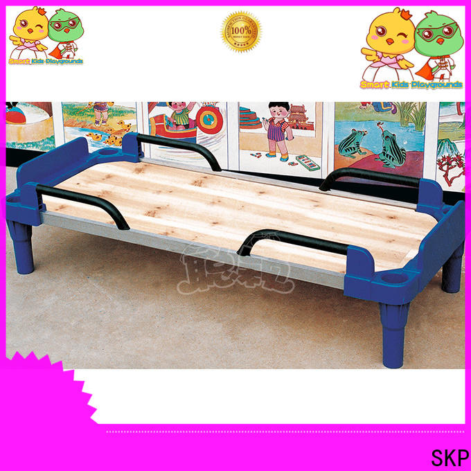security childrens school desk play special design for Classroom