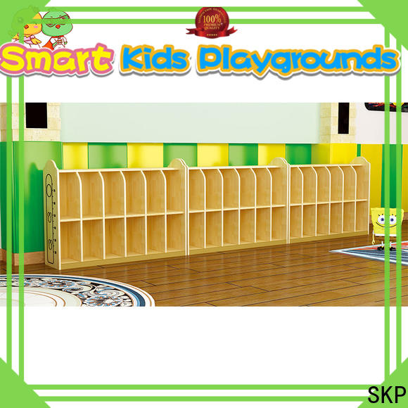 SKP childrens preschool furniture high quality for preschool
