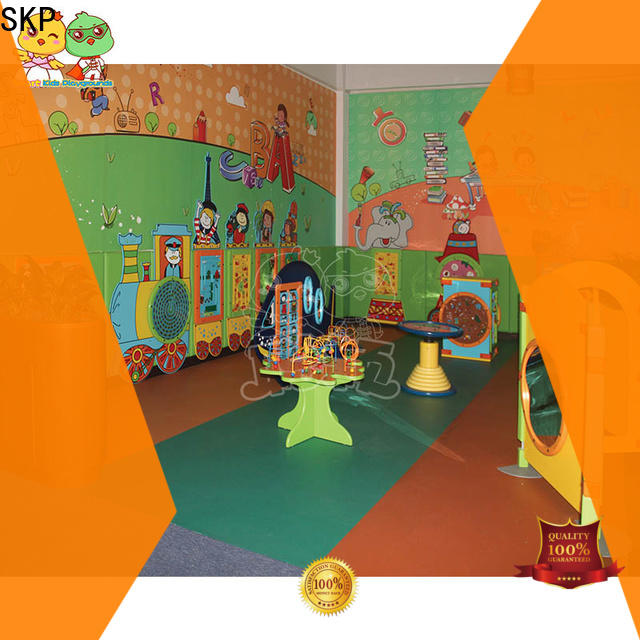 popular educational toys for kids toys puzzle game forPre-schools