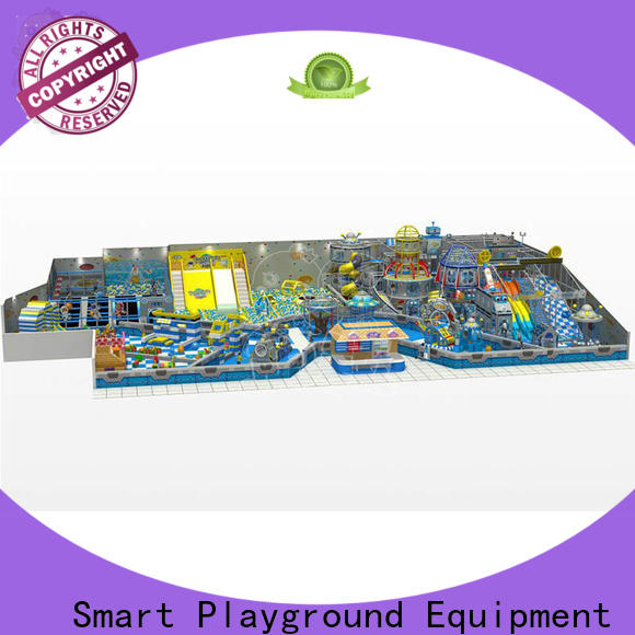 SKP Customized maze equipment factory price for amusement park