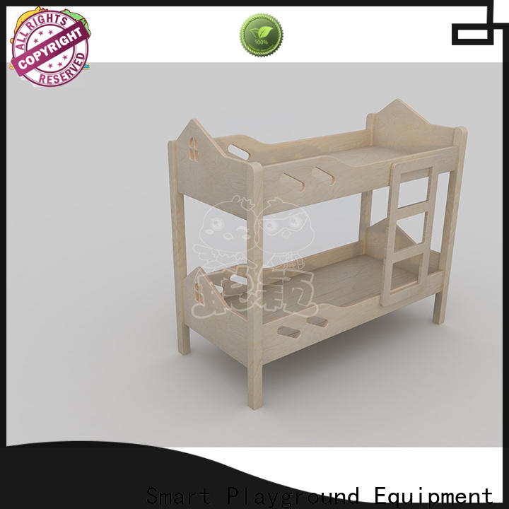 professional childrens wooden table and chairs childrens promotion for Kids care center