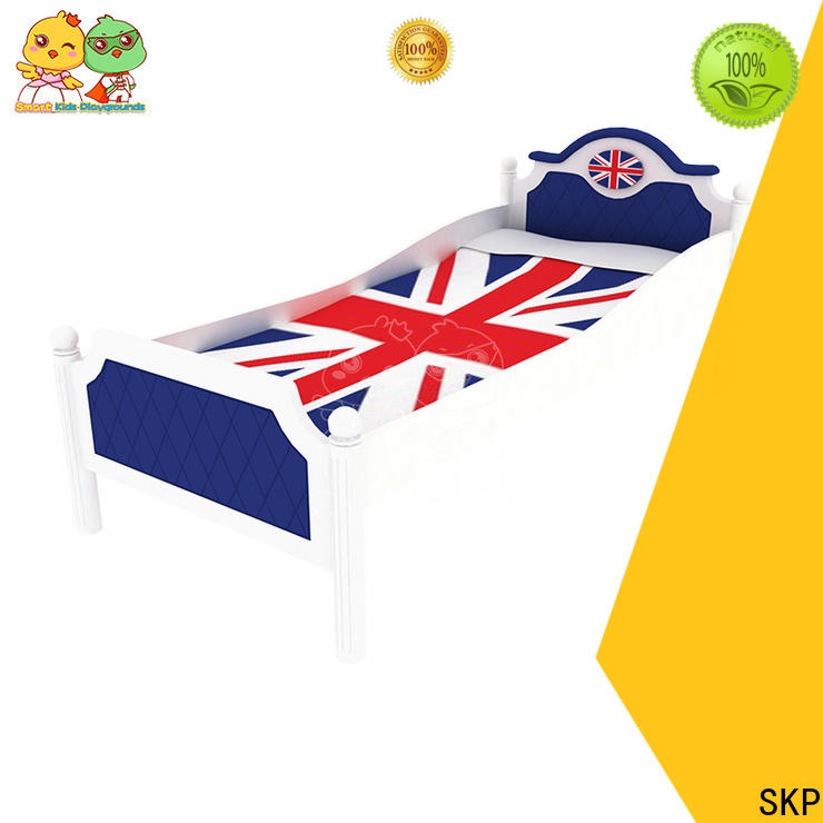 SKP kindergarten childrens school desk promotion for Classroom