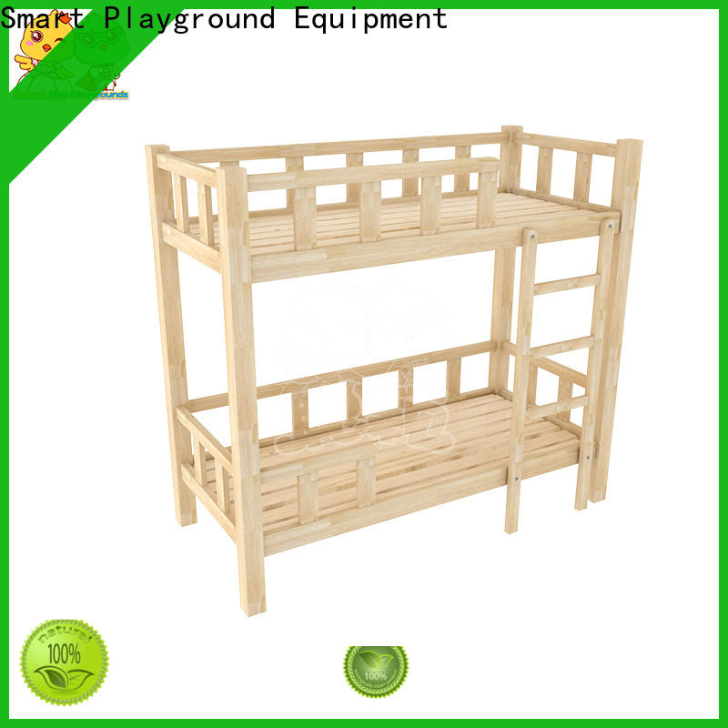 Environmental kindergarten furniture toy promotion for Classroom