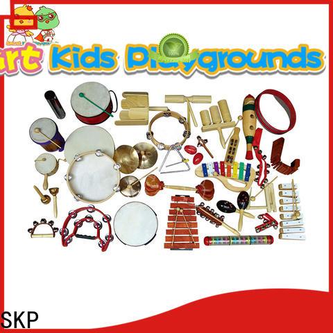 SKP funny educational toys for kids promotion for