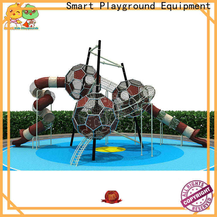 healthy climbing wall wall for public places