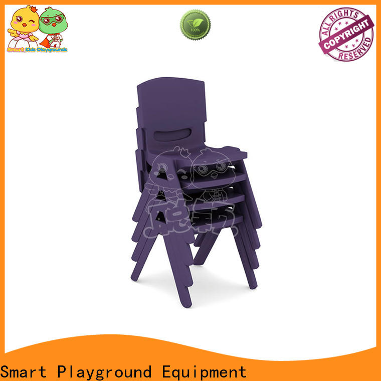 SKP durable childrens school desk supplier for Kids care center
