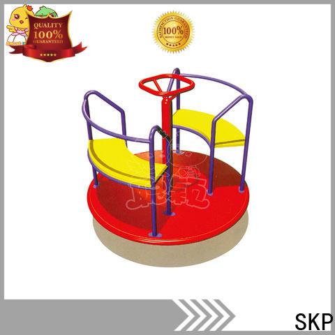 kids fitness equipment kids manufacturer for park