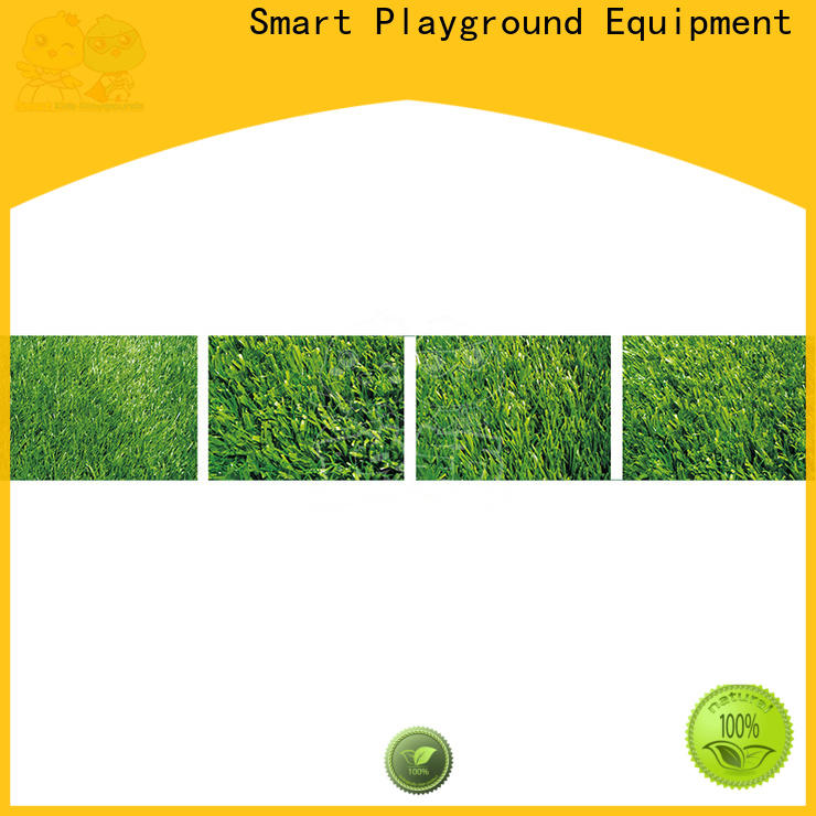 SKP playground floor mats easy to set up for playground