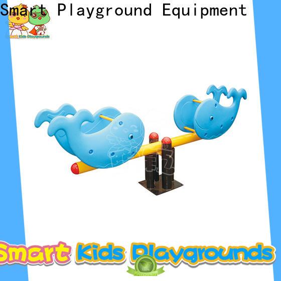 SKP sale kids fitness equipment for fitness for park