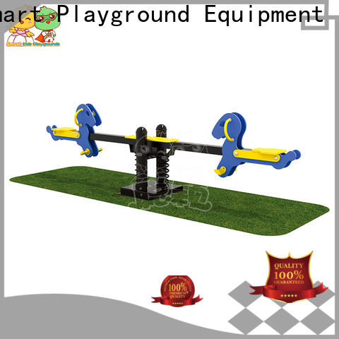 standard kids fitness equipment fitness for body strong for play centre
