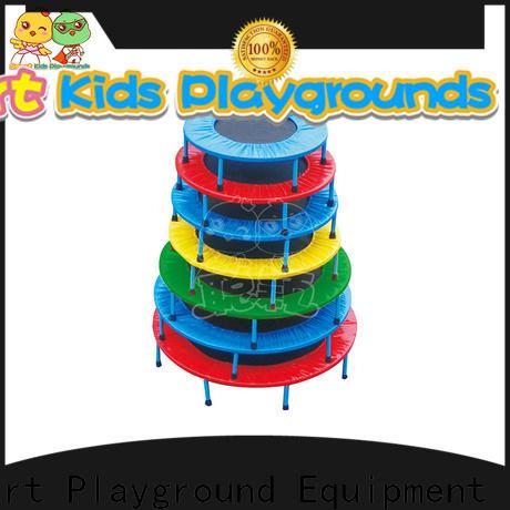 SKP equipment fitness equipment for fitness for play centre