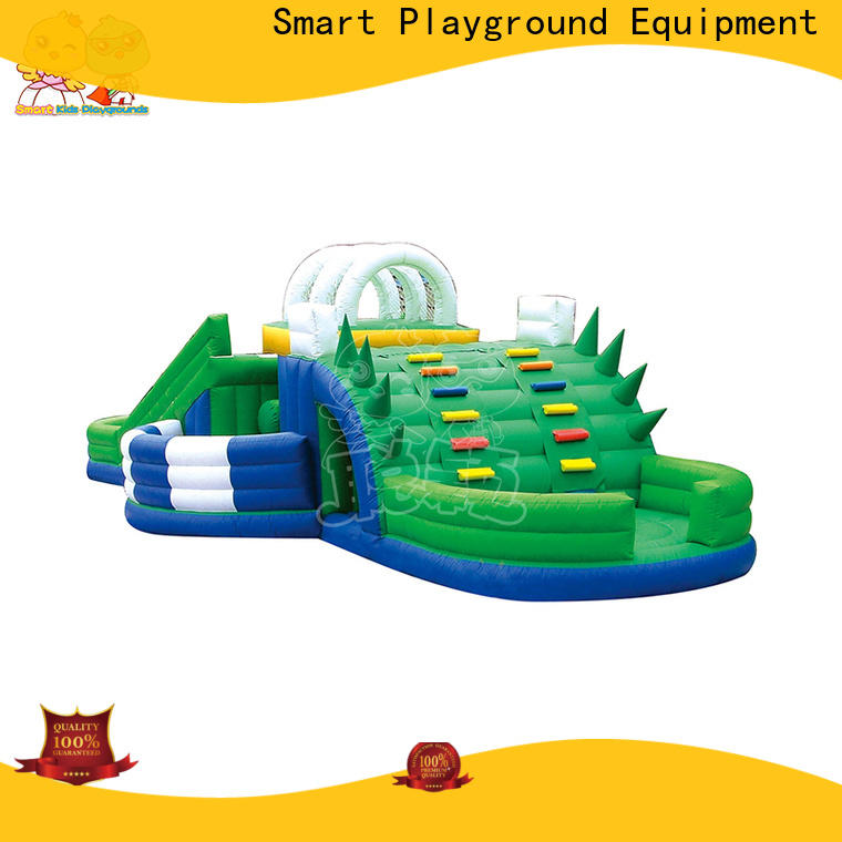 SKP inflatable inflatable pool toys promotion for play area