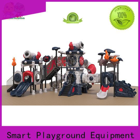 SKP high quality plastic slide directly sale for supermarket
