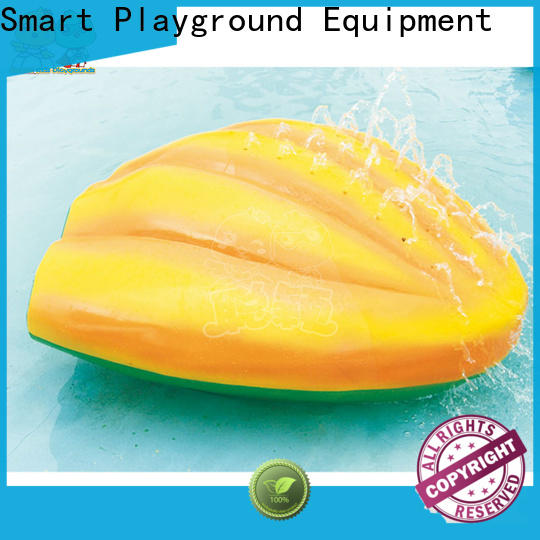 SKP sale water park playground high quality for playground