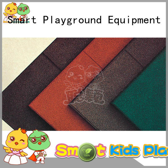 assembles kindergarten floor mats skp1810231 for plaza Smart Kids Playgrounds