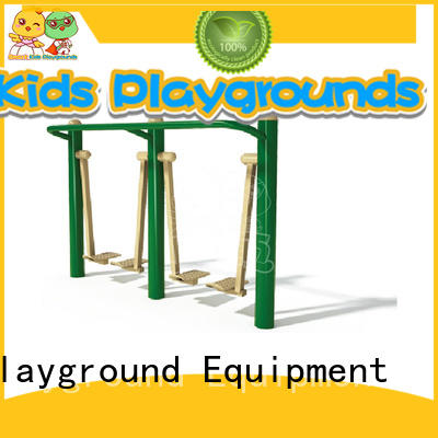 Smart Kids Playgrounds Brand exercise fit kids keep kids fitness equipment