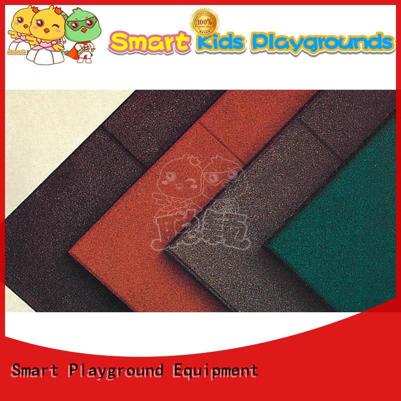 playground floor mats sportcourt Bulk Buy playground Smart Kids Playgrounds