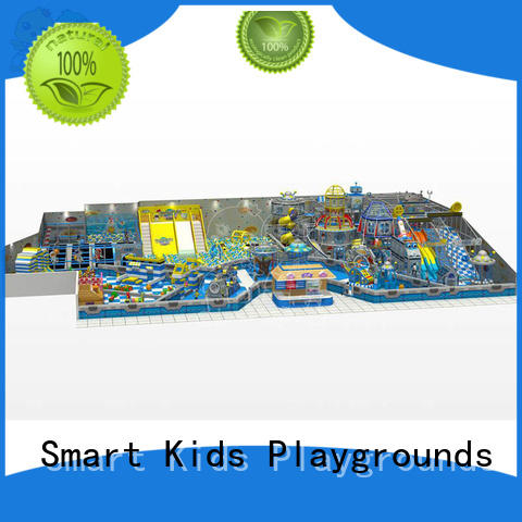 Hot kids indoor playground near me play Smart Kids Playgrounds Brand