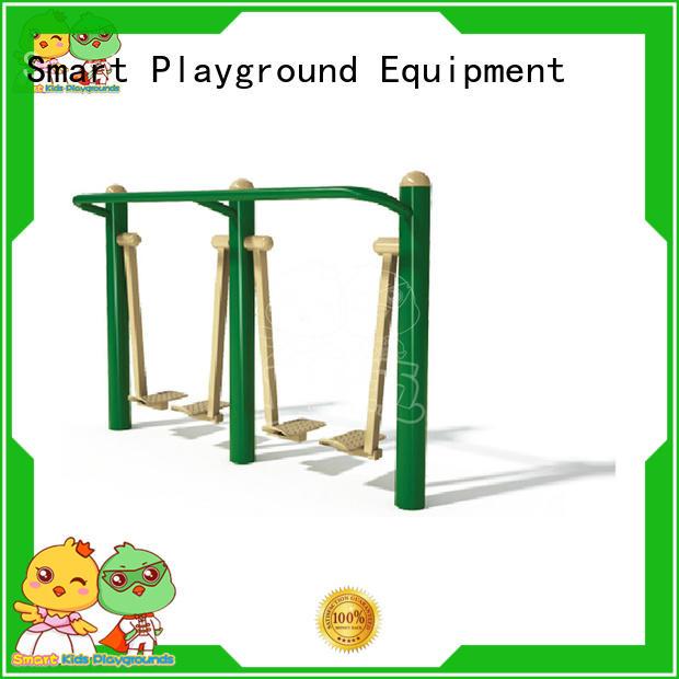 SKP healthy kids equipment strong for residential park