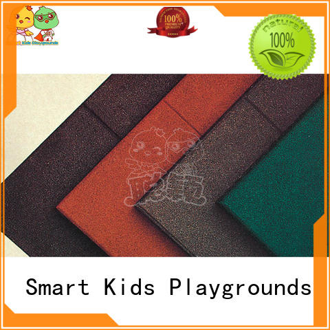 Wholesale playground playground floor mats playground Smart Kids Playgrounds Brand