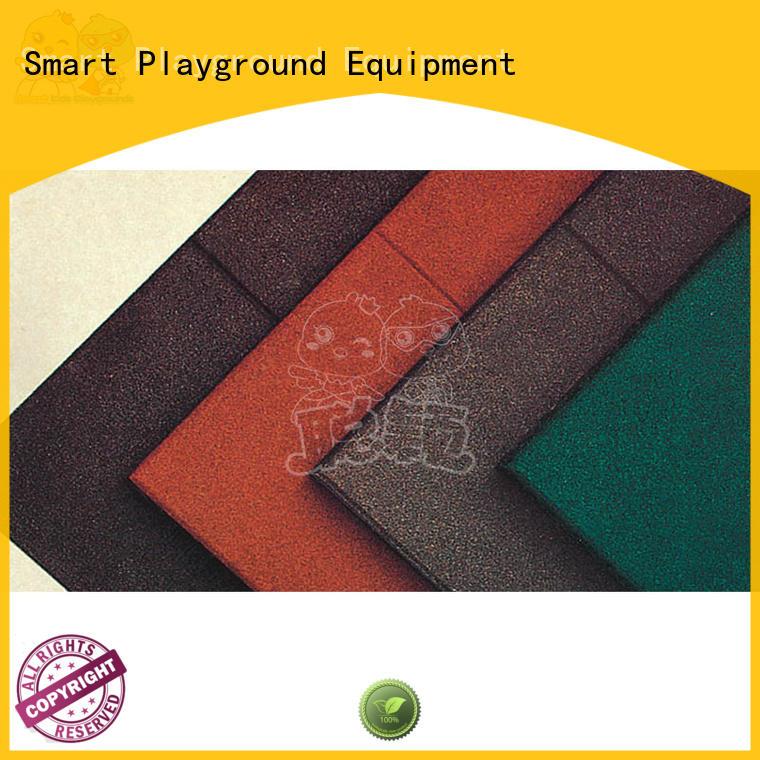playground floor mats suspension kindergarten sportcourt floor mats manufacture