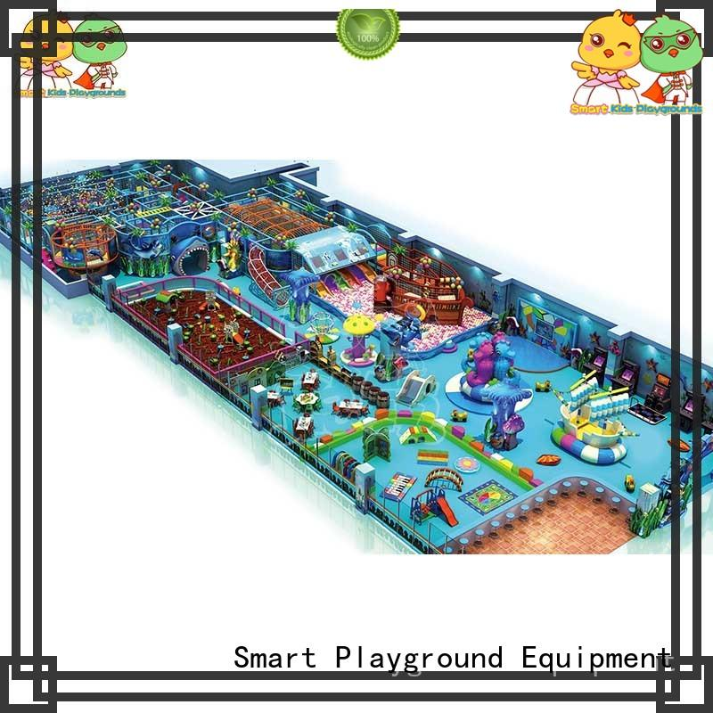 professional ocean themed toys for toddlers for happy for garden Smart Kids Playgrounds